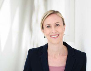 Verhaltenstherapie München Pasing Starnberg Annika Hughes